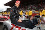 F1 | バトン、マクラーレン残留に向けチームの決定待ち