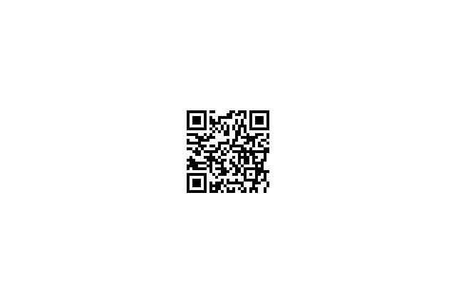 『MotoGP mobile』で観戦チケットを当てよう!(2)