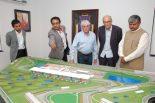 F1 | インドで関税問題。F1は重要イベントと認められず