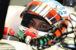 F1 | カーティケヤン、インドチームには関心なし