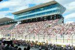 F1 | 王座濃厚の日本GP、2万円台の観戦券は残り僅か