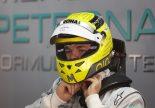 F1 | ロズベルグがフェラーリ移籍を検討との報道