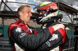 ル・マン/WEC   クルム/ルーア組ニッサンGT-R、FIA GT1王座獲得