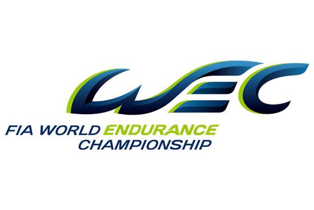 ACO、世界耐久選手権の日程発表。日本開催決定!(1)