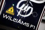 """F1   ウイリアムズ、""""1週間以内""""にドライバーを発表か"""