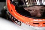 F1   ホンダ最後の年の方が状況は悪かったとバリチェロ
