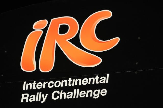 2012年IRCカレンダー公開、全13戦で5戦が新規イベント(1)
