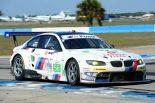 ル・マン/WEC   BMW、タイトル防衛へ来季もRLLとALMS参戦へ