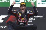 F1 | セブにトラブルもウエーバー今季初V。可夢偉9位
