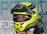F1 | ロズベルグ「フェラーリよりもメルセデスを選ぶ」