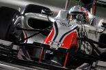 F1 | HRT、ケータハム製モノコック使用のうわさを否定