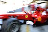 F1 | アロンソ「フェラーリは来年こそ強力な車を作る」