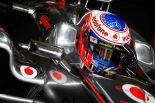 F1 | バトン「来年はレッドブルを倒すチャンス」
