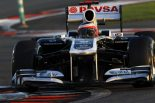 F1 | ウイリアムズ、復活に自信「対策は分かっている」