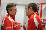 F1 | フェラーリ、メルセデスのエンジニアを獲得