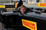 F1 | ピレリ、ペトロフとの契約を否定