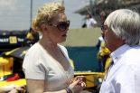 F1 | エクレストンがペトロフのF1残留のため協力