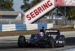 F1 | バリチェロ、インディカー参戦を前向きに検討