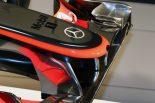 F1 | マクラーレン、新車発表をライブ中継。SNSを駆使