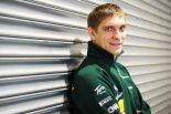 F1 | トゥルーリ、シートを失う。ペトロフと交代が決定