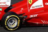 F1 | FIA、エキゾーストブロー規制の抜け穴を塞ぐ