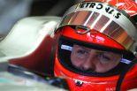 F1 | ブラウン、シューマッハーへの契約オファーを否定