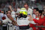 F1 | ペレス、今季中のフェラーリ移籍を改めて否定