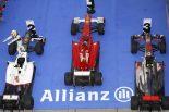 F1 | ザウバー「2位はBMW時代の優勝より価値ある」
