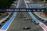 F1 | フランスGPの最終契約はまだ と首相がコメント