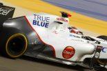 F1   ザウバー、スペインでジェットブルー航空と契約か