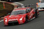スーパーGT | GTドライバーの3日間を追う。NISMO TVで動画公開
