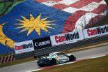 スーパーGT | Hitotsuyama Racing、トラブルやミスの改善誓う