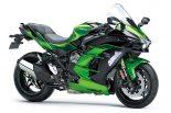 MotoGP | カワサキのニンジャH2 SX、ニンジャH2 SX SEの国内正規モデルが3月1日に発売