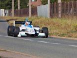 F1 | FIA、電気自動車の新選手権フォーミュラEを発表