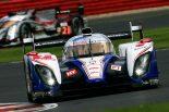 ル・マン/WEC   ブルツ「トヨタTS030は今季勝つことができるはず」