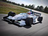 F1 | フォーミュラE、決勝中のピットインで車ごと交換