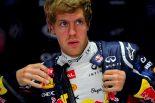 F1 | 「ベッテルは予選をうまくやる必要がある」とRBR
