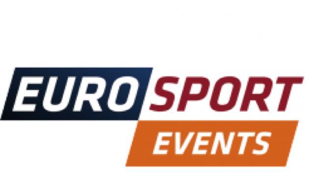ユーロスポーツがERCのプロモーターに(1)