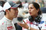 F1 | カルテンボーン「選手権5位がより厳しくなった」