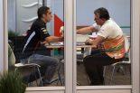 F1 | ブエミがFインディアと交渉。RBRも移籍を示唆