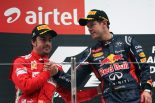 F1 | ベッテル、フェラーリ話によるチームの動揺を心配