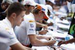 F1 | Fインディア、ニコとポールに契約延長を打診