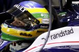 F1 | セナ、ケータハムの来季ドライバー候補に浮上