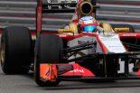 F1 | HRT、FIAの支払期限に間に合わず。チーム解散か