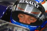 F1 | 「チームを後悔させないよう頑張る」とボッタス