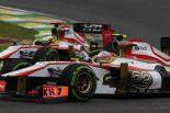 F1 | HRTは11月に清算手続き。サプライヤーが主張