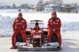 F1   プレイバック2012:F1主要ニュース編