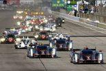 ル・マン/WEC | アウディ、セブリングに2台のe-トロンで参戦へ