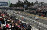 F1 | メキシコ、2014年のグランプリ開催を計画