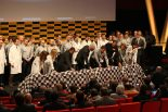 F1 | ピレリ、F1継続を希望も新契約はまだ